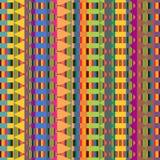 Arte del fondo Imagen de archivo libre de regalías
