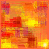 Arte del vector Fotografía de archivo libre de regalías