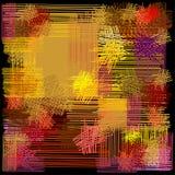 Arte del vector Foto de archivo libre de regalías