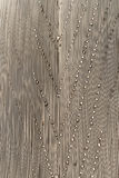 Arte della saldatura del cavo Fotografie Stock Libere da Diritti