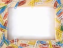 Arte di clip Immagini Stock