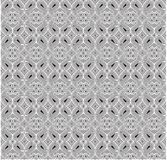 Arte di vettore del modello geometrico senza cuciture illustrazione vettoriale