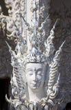 Arte do budismo Fotos de Stock