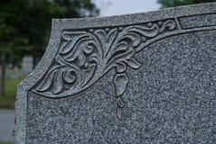 Arte 4333 do cemitério foto de stock royalty free