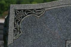 Arte 4381 do cemitério foto de stock royalty free