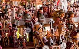 Arte -final em Peru fotos de stock royalty free