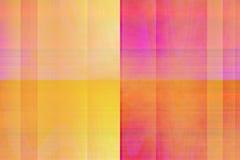 Arte finala abstrata gerada por computador Imagens de Stock