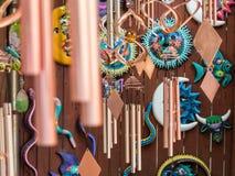 Arte finala colorida para a venda Fotos de Stock