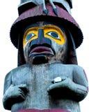 Arte indigena Immagini Stock