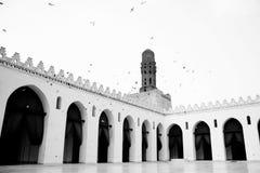 A arte islâmica Foto de Stock Royalty Free