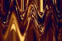Arte líquida do respingo da pintura Textura do curso da escova da pintura & da tinta do Grunge Papel digital textured impresso ilustração do vetor