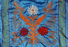 Arte popular ruso Imagen de archivo libre de regalías