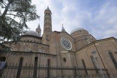 Arte religiosa italiana Fotografie Stock Libere da Diritti