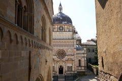 Arte religiosa medievale italiana Fotografie Stock Libere da Diritti