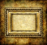 Arte scura immagini stock libere da diritti