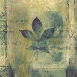 Yoga Sutra Imagenes de archivo