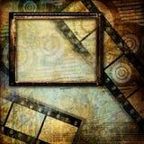 Arte sucio Imagenes de archivo