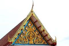 arte tailandés fotos de archivo libres de regalías