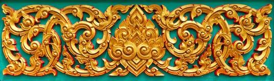 arte tailandés imagen de archivo libre de regalías