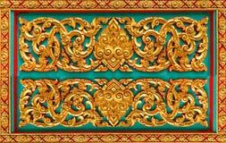 arte tailandés fotos de archivo