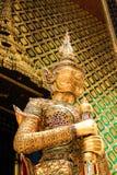 Arte tailandese Immagini Stock Libere da Diritti
