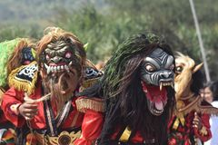 Arte tradicional fotos de stock royalty free