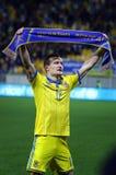 Artem Fedetskiy της Ουκρανίας Στοκ φωτογραφία με δικαίωμα ελεύθερης χρήσης