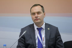 Artem Zdunov Στοκ φωτογραφία με δικαίωμα ελεύθερης χρήσης