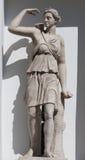 Artemis Stock Images