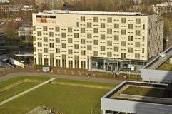 Artemis Hotel Photographie stock libre de droits