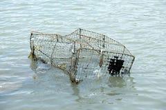 Artes de pesca fotos de archivo