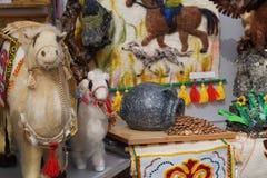 Artes del este Imagen de archivo libre de regalías