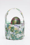 Artes e ofícios de Easter Imagens de Stock Royalty Free