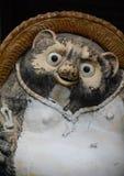 Artes japoneses Imagen de archivo