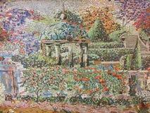 Artes y texturas Foto de archivo libre de regalías