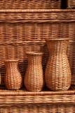 Artesanía polaca Foto de archivo libre de regalías