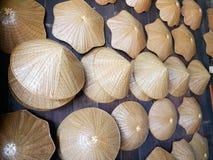 Artesanato tailandês Fotografia de Stock Royalty Free
