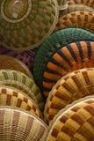 Artesanato tradicional Imagem de Stock