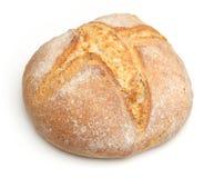 Artesano pan del pan francés de 'Pain de Campagne' Imágenes de archivo libres de regalías