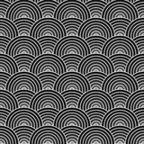 artex srebra weave Zdjęcie Royalty Free