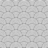 artex weave απεικόνιση αποθεμάτων