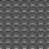 artexsilverväv vektor illustrationer
