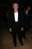 Arthur Schmidt przy 59th Rocznymi as Eddie nagrodami. Beverly Hilton hotel, Beverly Hills, CA. 02-15-09 Obrazy Royalty Free
