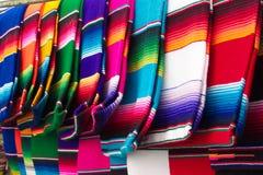 Arti e mestieri di Taxco Fotografie Stock