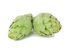 Artichoke fresh. 