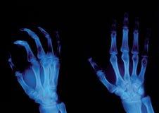 Article médical Photo libre de droits