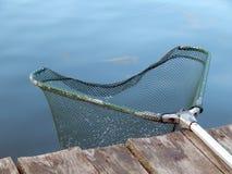 Articles de pêche pour les cannes à pêche, flotteurs Photo libre de droits