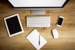 Articoli per ufficio