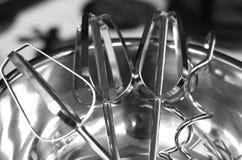 Articolo da cucina Fotografie Stock Libere da Diritti