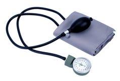 Articolo medico Immagini Stock